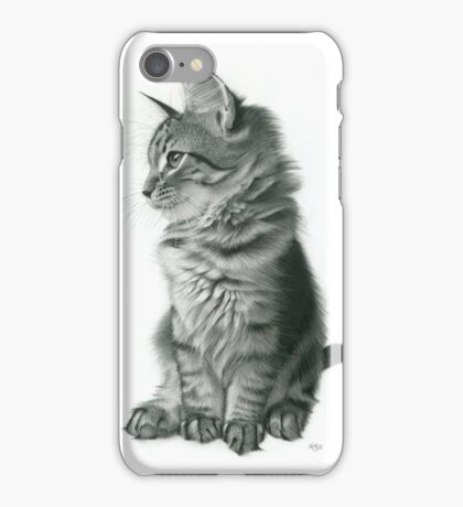 Whistful 2 iPhone Case/Skin