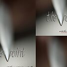 The Point © Vicki Ferrari by Vicki Ferrari