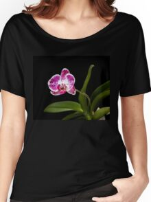 Orchid - 42 Women's Relaxed Fit T-Shirt