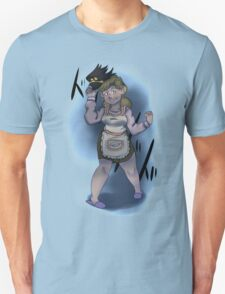Holly Kujo T-Shirt