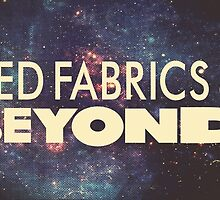 bed fabrics and beyond 2 by awais sohail