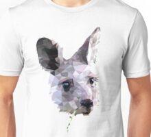 Tshirt Kangaroo Unisex T-Shirt