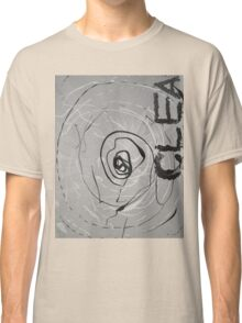 Clea - Guess The Hand Classic T-Shirt