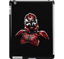 Star Wars - Stormtrooper - Carnage - Spiderman iPad Case/Skin