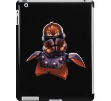 Star Wars - Stormtrooper - Magneto - X-men iPad Case/Skin