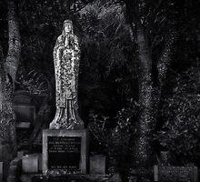 Ave Maria, Cadence by Peter Kurdulija