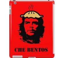 Che Bentos iPad Case/Skin