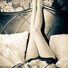 my boudoir by Paulo Rodrigues