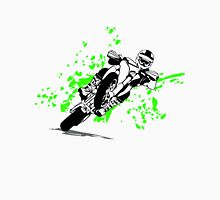 Supermoto Racing Unisex T-Shirt