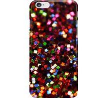 Loads of Colours iPhone Case/Skin