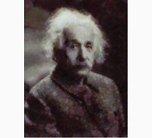 Einstein by John Springfield T-Shirt