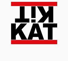 KIT KAT Design Unisex T-Shirt