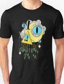 Fears T-Shirt