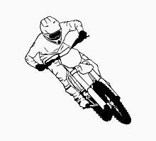 Moto Cross Unisex T-Shirt