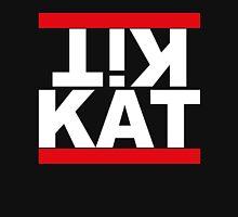 Kit Kat White Unisex T-Shirt
