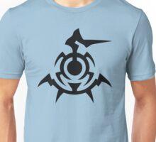Abe Mudanchee Vault - Oddworld: Abe's Exoddus Unisex T-Shirt