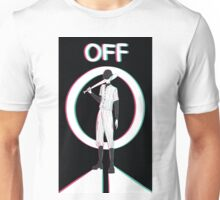 The Batter Unisex T-Shirt
