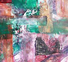 Solace by Loryn Spangler-Jones
