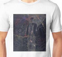 Mozart - Symphony No. 40  Unisex T-Shirt