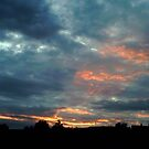 sky contrast 2 by nutchip