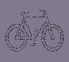 Bike Rider Kids Clothes