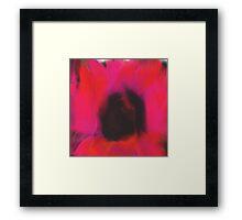 sun.flower23456 Framed Print