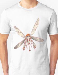 biggums bee T-Shirt