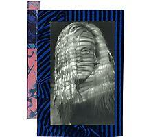 DORAN Photographic Print