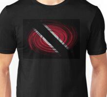 Trinidad and Tobago Twril  Unisex T-Shirt
