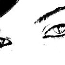 My Eyes by kailani carlson