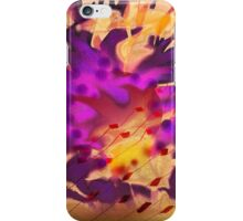 Creation/Insemination iPhone Case/Skin