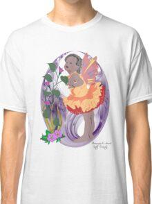 Fairy1 T Shirt Classic T-Shirt
