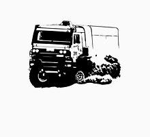 Truck Racing Unisex T-Shirt