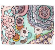 Bronchiole Poster