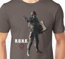 Mr Death Unisex T-Shirt