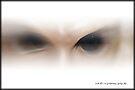 Disappearing From View © Vicki Ferrari by Vicki Ferrari