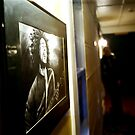 Bob Marley by MJD Photography  Portraits and Abandoned Ruins