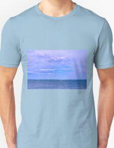 Open Waters Open Skies T-Shirt