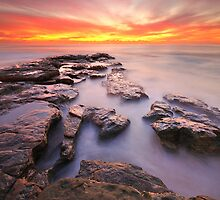Northbeach 2 Wollongong by ytee