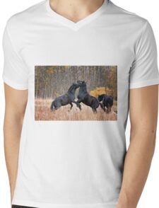 Horsing Around T-Shirt