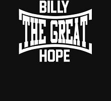 """BILLY """"THE GREAT"""" HOPE T-Shirt"""