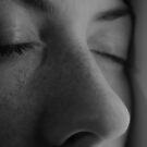 Sweet Dreams by Mandy Kerr