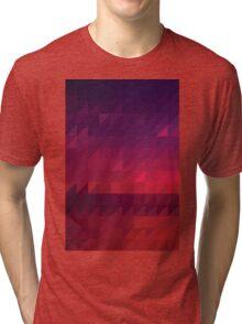 Lanakai Tri-blend T-Shirt
