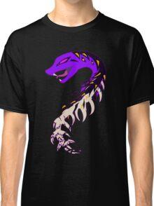 Ninjago- Pythor Decay Classic T-Shirt
