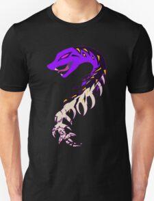 Ninjago- Pythor Decay Unisex T-Shirt