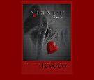 Valentine©LoversOver&OverLoversOver&OverLoversOver&Over by Vicki Ferrari