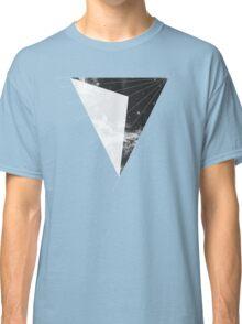 Dark Side. Classic T-Shirt