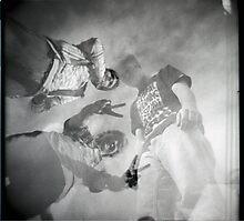 Extreme Photographic Print