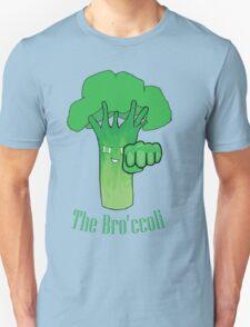The Bro'ccoli T-Shirt