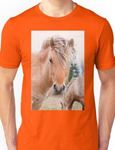 Hey There Unisex T-Shirt
